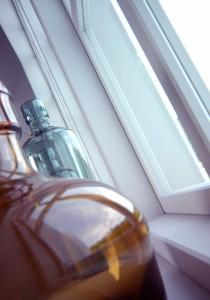 Bottles-in-the-window
