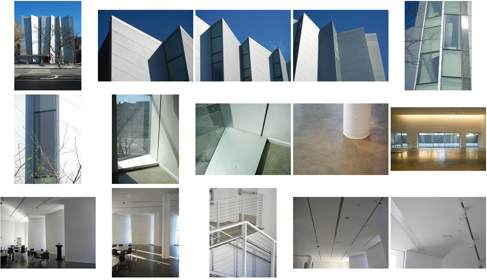 Bronx-Museum-Photo-Raul-Valverde-001