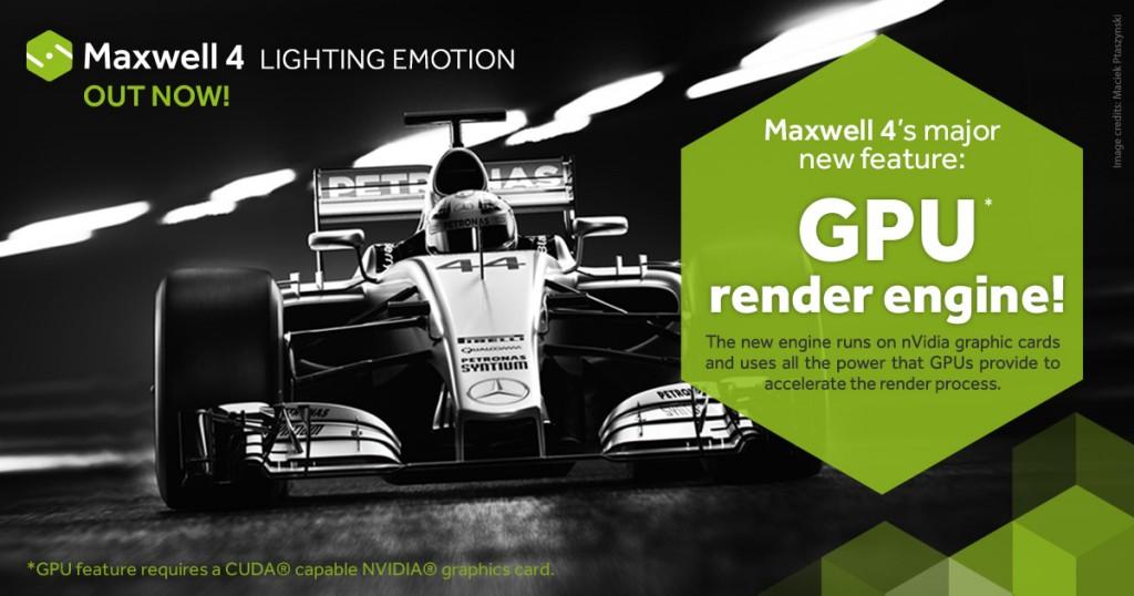 Maxwell V4_4